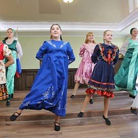 sledstvennyj komitet 3 1 270x270 Танцевальная студия Планета детства