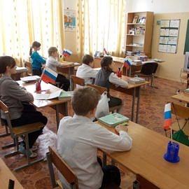 dscn0102 270x270 Наша школа 2012