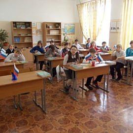 dscn0108 270x270 Наша школа 2012