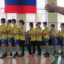 img 4803 270x270 Спортивный праздник