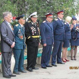 img 5589 270x270 70 летию Победы посвящается!