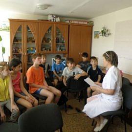 p5249702 270x270 Беседа о климатолечении с детьми