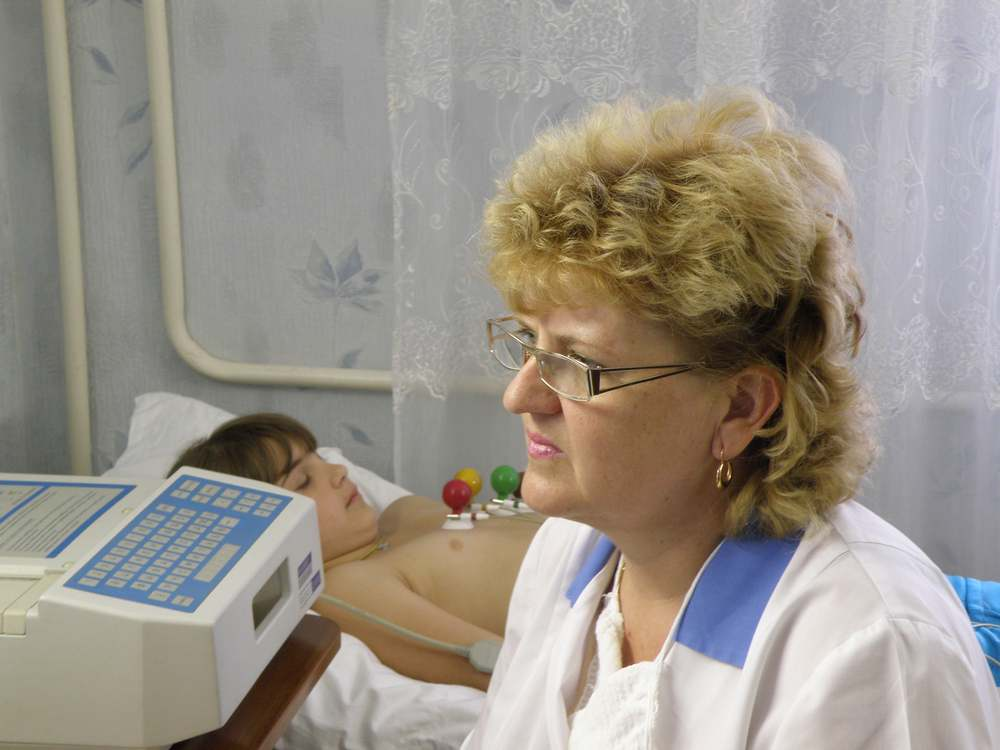 p5258956 В кабинете функциональной диагностики