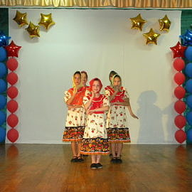 DSCN9595 270x270 С Днем России!