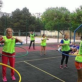 P 20170609 165952 270x270 Летний Кубок Центра