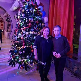 20171225 190551 270x270 Новогодняя елка в Москве