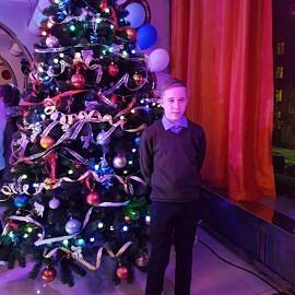 20171225 190721 270x270 Новогодняя елка в Москве