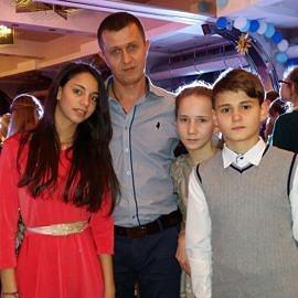 20171225 194746 270x270 Новогодняя елка в Москве