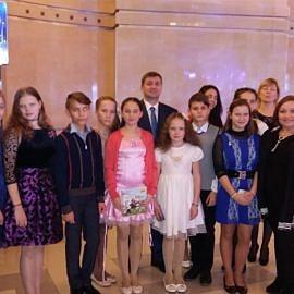 20171225 195007 270x270 Новогодняя елка в Москве
