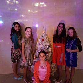 20171225 200535 270x270 Новогодняя елка в Москве