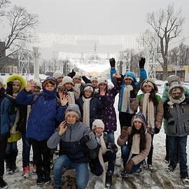 20171226 091747 270x270 Новогодняя елка в Москве