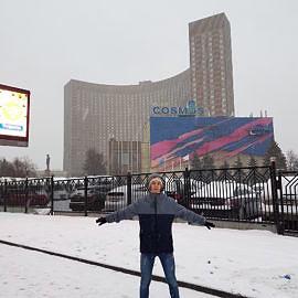 20171226 094732 270x270 Новогодняя елка в Москве