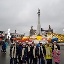20171227 094440 270x270 Новогодняя елка в Москве