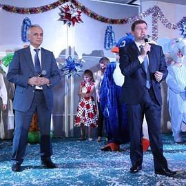 IMG 1799 result 270x270 Новогодняя елка в Москве
