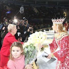 IMG 2377 result 270x270 Новогодняя елка в Москве