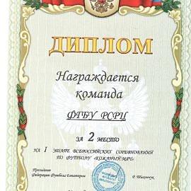Slyusar00004 1 270x270 Достижения обучающихся