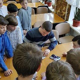 20180201 164724 270x270 Спортивная встреча с Евгением Васильевичем Шестаковым