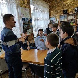 20180201 165418 270x270 Спортивная встреча с Евгением Васильевичем Шестаковым