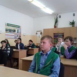 20180224 1322331 270x270 Гордость России