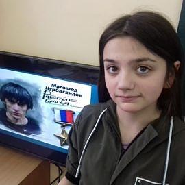 20180224 1344461 270x270 Гордость России