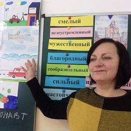 20180224 1350061 270x270 Гордость России