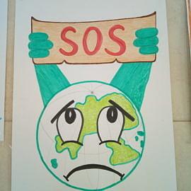P80211 133106 270x270 Выставка «SOS – сигнал природы»