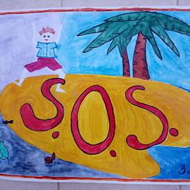 P80211 133114 270x270 Выставка «SOS – сигнал природы»