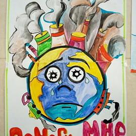 P80211 133129 270x270 Выставка «SOS – сигнал природы»