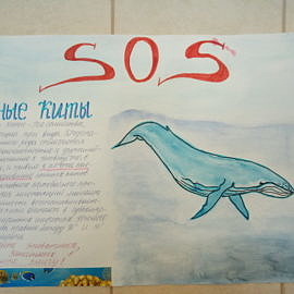 P80211 133227 270x270 Выставка «SOS – сигнал природы»