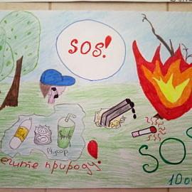 P80211 133245 270x270 Выставка «SOS – сигнал природы»