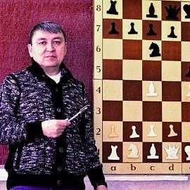 SC9198 270x270 Шахматно шашечный кружок Белая ладья