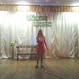 P80422 173526 270x270 Второй тур полуфинала вокального конкурса «Шанс»