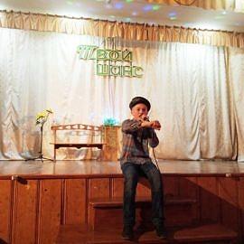 P80422 175013 270x270 Второй тур полуфинала вокального конкурса «Шанс»