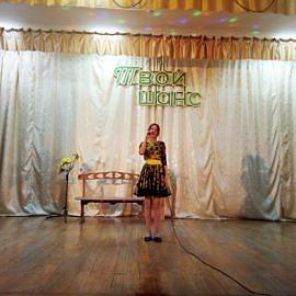 P80422 175126 270x270 Второй тур полуфинала вокального конкурса «Шанс»