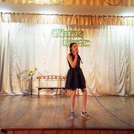 P80422 180721 270x270 Второй тур полуфинала вокального конкурса «Шанс»