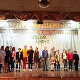 P80422 183621 270x270 Второй тур полуфинала вокального конкурса «Шанс»