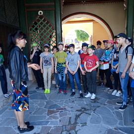 P80426 101618 270x270 «Ханский дворец»
