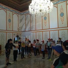 P80426 102322 270x270 «Ханский дворец»