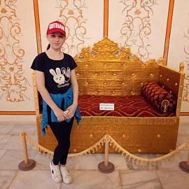 P80426 102515 270x270 «Ханский дворец»
