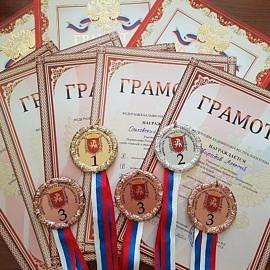 20180522 083128 270x270 Первенство Республики Крым по бадминтону