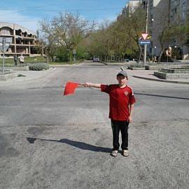 4f IV5fkxXs 270x270 Практикум по ПДД «Азбука улиц и дорог»