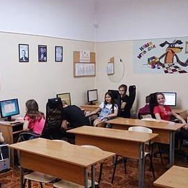 DSC 0065 270x270 Основы компьютерной грамотности