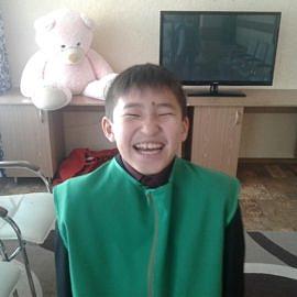IMG f62cf1f1fbcff864d7a27c6f123062a6 V 270x270 «Поделись улыбкою своей!»