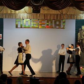 IMG 0339 270x270 Танцевальная студия Планета детства