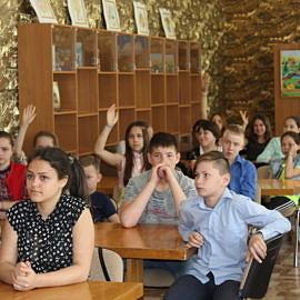IMG 0733 270x270 Российское движение школьников   РДШ