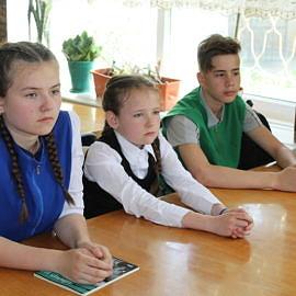 IMG 0738 270x270 «Российское движение школьников — РДШ»