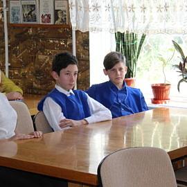 IMG 0739 270x270 «Российское движение школьников — РДШ»