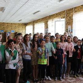 IMG 0740 270x270 Российское движение школьников   РДШ