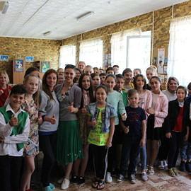 IMG 0743 270x270 «Российское движение школьников — РДШ»