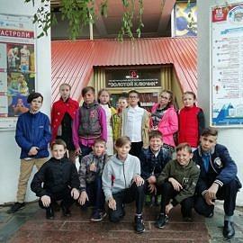 IMG 20180513 153005 270x270 Детский мюзикл «Дюймовочка»